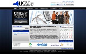 Homny
