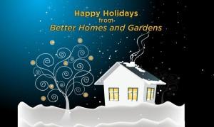 better-homes-garden-eblast