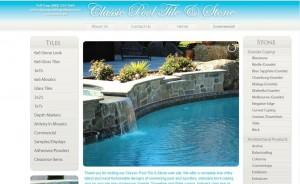 classic-pool-tile