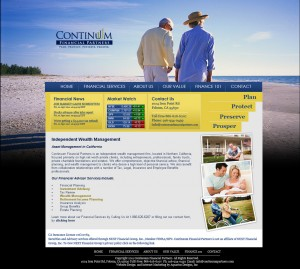 continuum-financial-partners