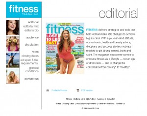 fitness-magazine-media-kit