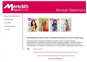 meredith-hispanic-ventures-media-kit