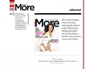 more-magazine-media-kit