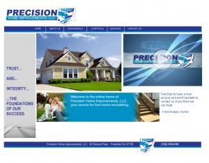 precision-home-improvements