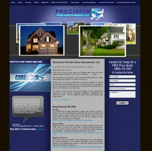 precision-home-improvements