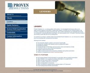 proven-solutions-financial-website-design
