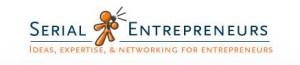 Seriel Entrepreneur