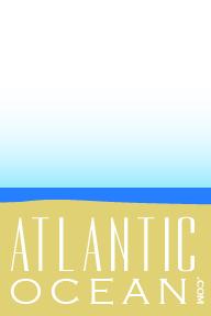 AtlanticOcean.com Logo