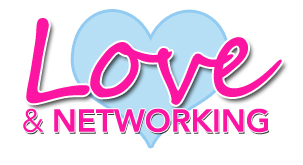 Love & Networking Logo