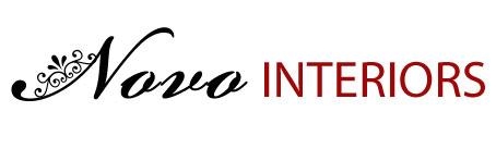 Novo Interiors Logo