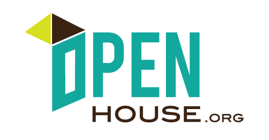 OpenHouse.org Logo