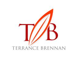 Terrance Brennan Logo