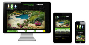 jersey-landscaping-responsive