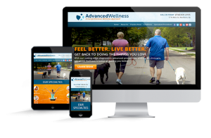 Advanced Wellness NJ