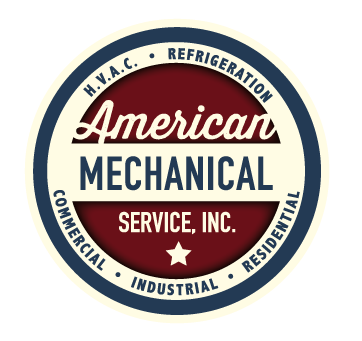 American Mechanical Service
