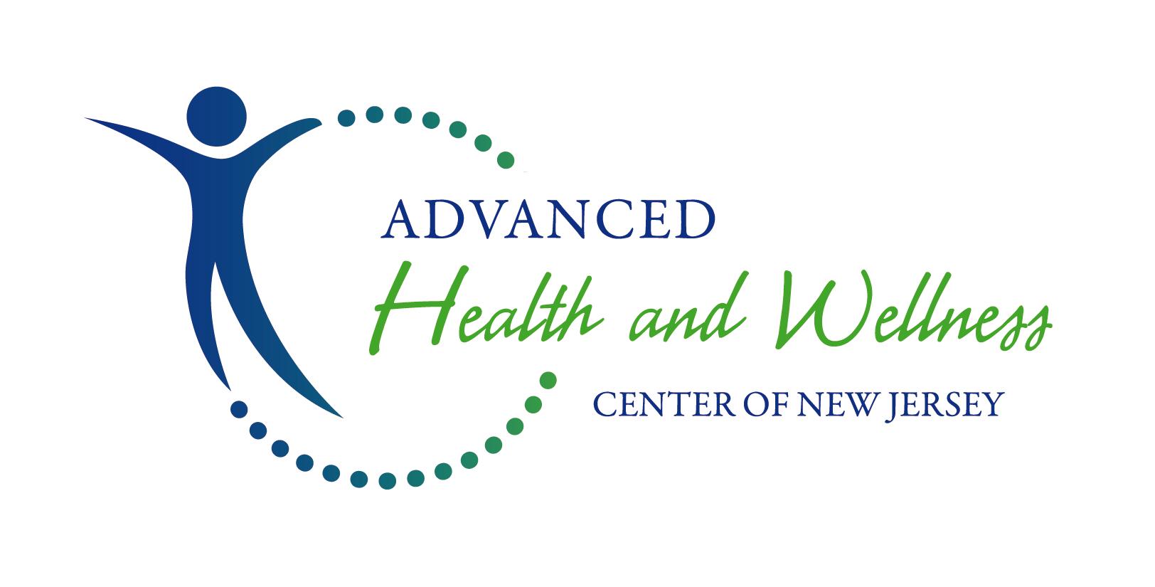 Advanced Health and Wellness