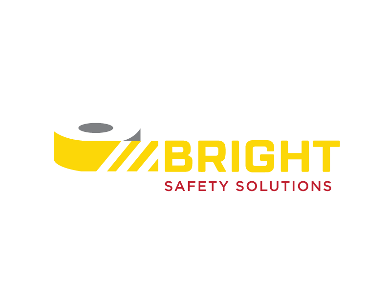 Bright Safety Solutions Logo