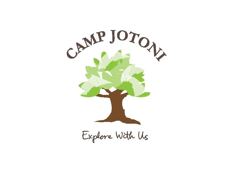 Camp Jotoni