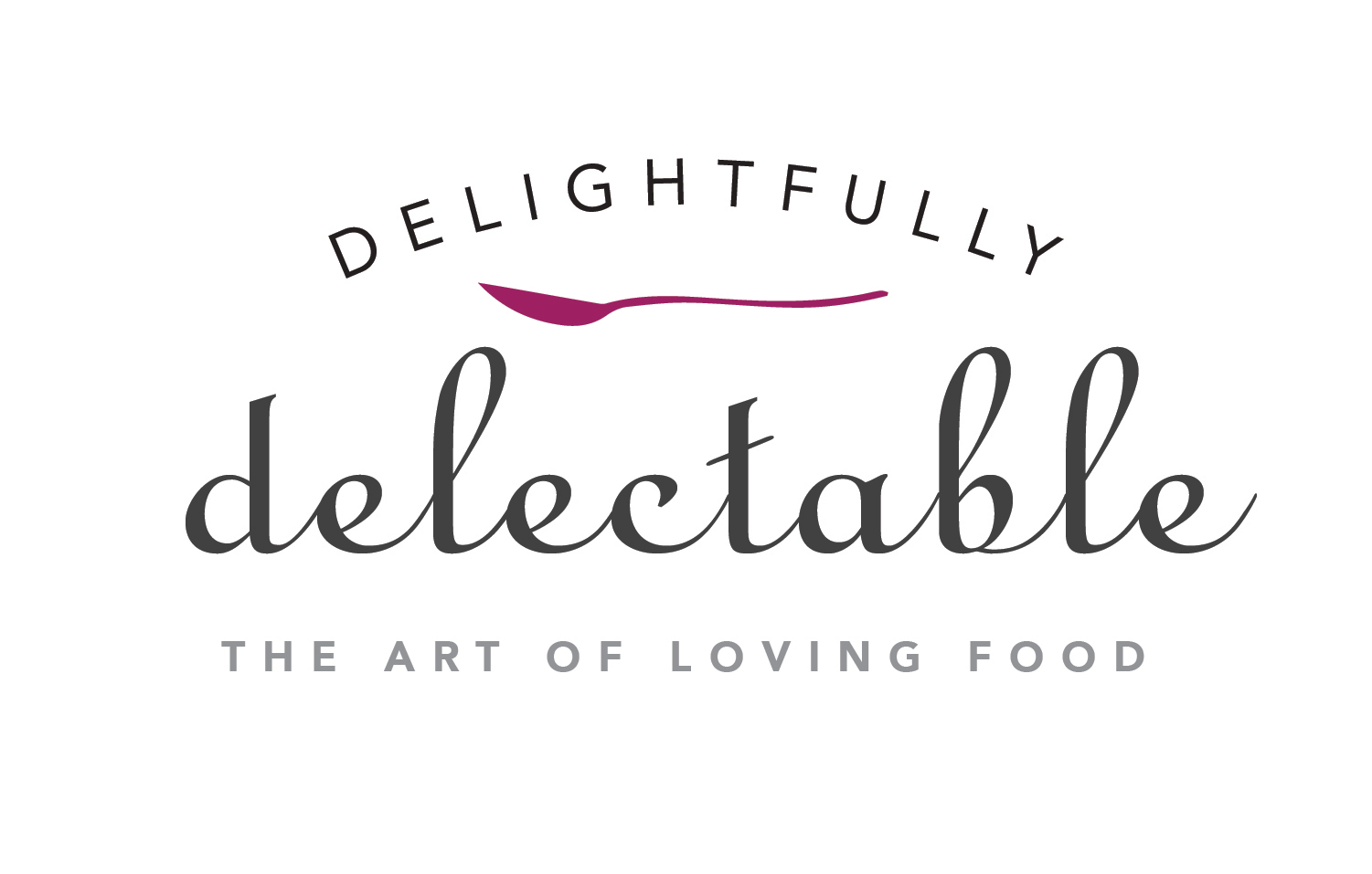 Delightfully Delectable