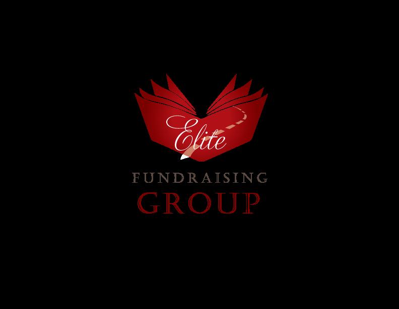 Elite Fundraising Group