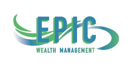 Epic Wealth Management Logo