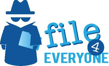 File 4 Everyone