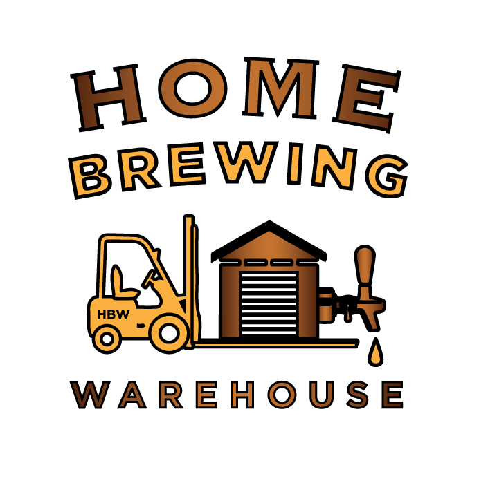 Home Brewing Warehouse
