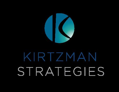 Kirtzman Strategies Logo