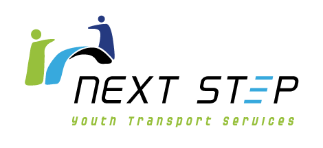 Next Step Youth Transport