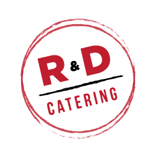 R&D Catering