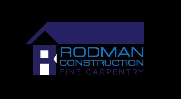 Rodman Construction