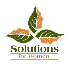 Solutions for Women 3
