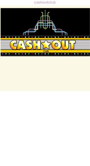 Cash Out Club