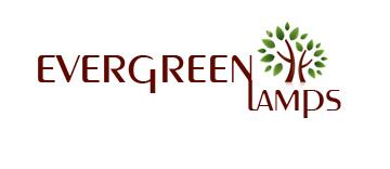 Evergreen Lamps Logo