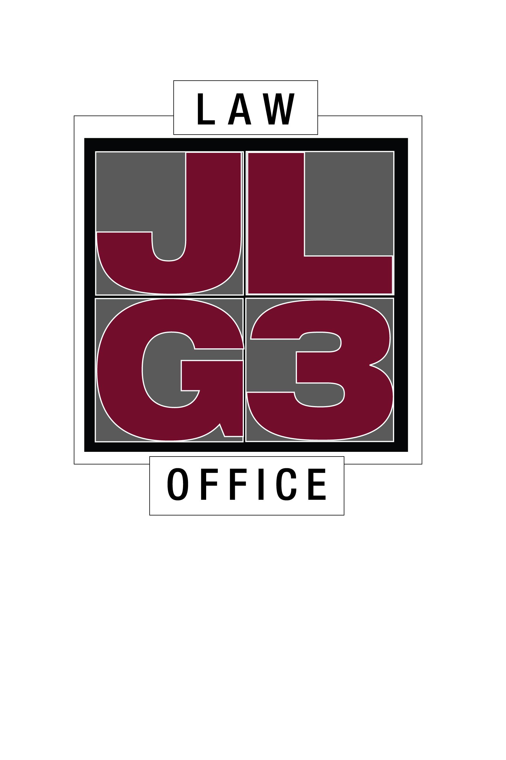 JLG3 Law Office