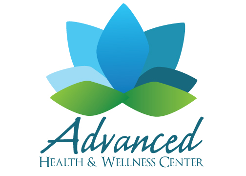 Advanced Health and Wellness Center 1