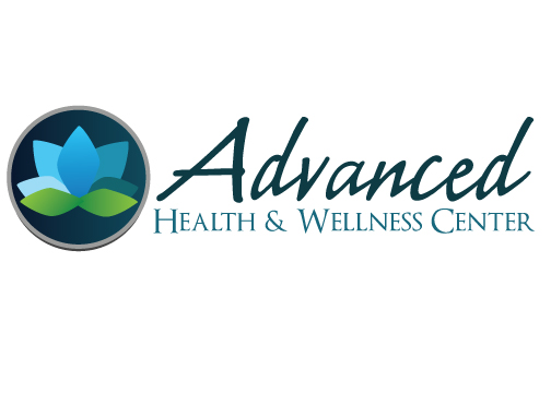 Advanced Health and Wellness Center 2