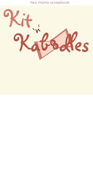 Kit n Kaboodles