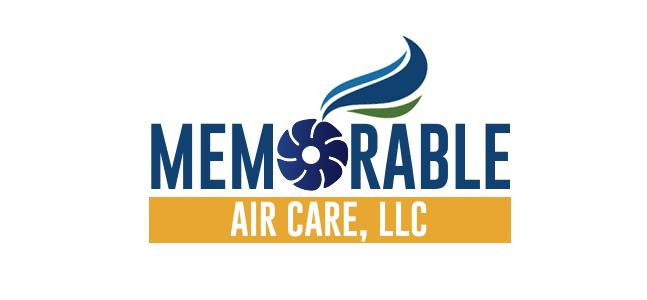 Memorable Air Care