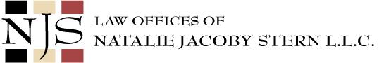 NJS Law Office