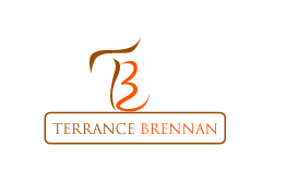 Terrance Brennan 2