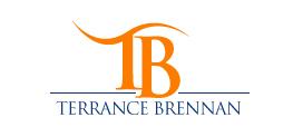 Terrance Brennan 3